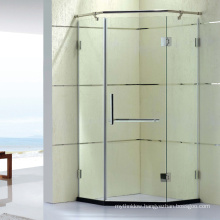 cheap price enclosed shower cabin