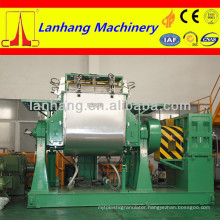 NH1000 Rubber Kneader Machine