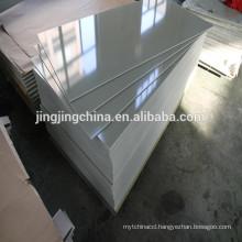 3240,fr4,g10,g11 epoxy board for transformer