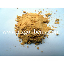 Goji Polysaccharide De Ningxia China (mais de 30%)