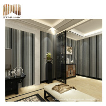 self adhesive plastic kitchen vinyl wall covering for restaurants