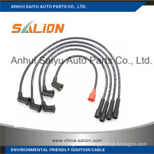 Ignition Cable/Spark Plug Wire for Nissan Bluebird (JP333)