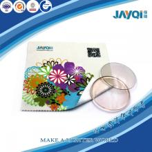 Widely Used Microfiber Cleaning Cloth
