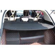 Honda Non Retractable Cargo Cover Shield Shade Tonneau
