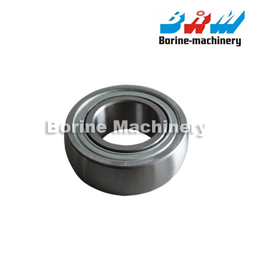3209NPPBAH02 INA Special Agricultural Bearing