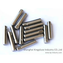 Goupilles coniques avec filetage interne DIN7978 / ISO8736