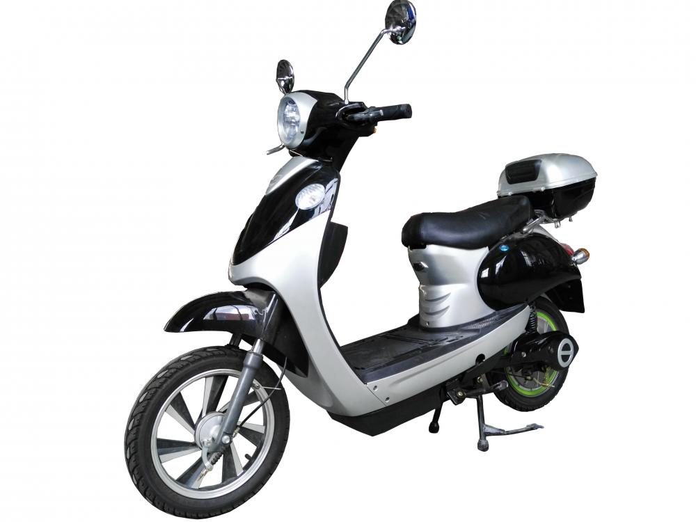 New electric bike price
