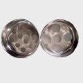 Diameter 200 various aperture stainless steel test sieve