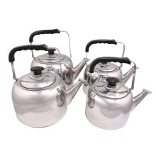 Hot Sale Stainless Steel Cooking Pot