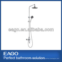 shower PL085Z-66