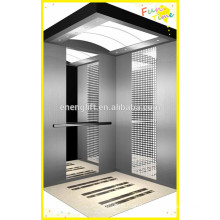 high quality residential lift for apartment
