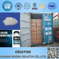Factory supply Creatine monohydrate powder