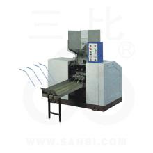 Máquina automática Macking de sifão DFCY-4-5-6