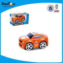 Hot B / O crianças de plástico brinquedo inteligente mundo rc carro