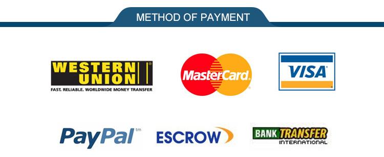 Payment Terms_07