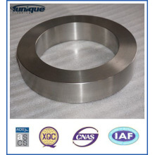 Supply High Putiry Titanium Ring med ASTM B348