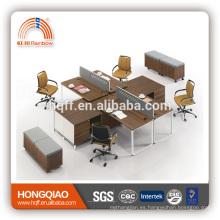 (MFC) PT-06FE WORKSTATION COMPANY WORKSTATION OFFICE WORKSTATION