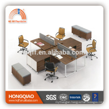 (MFC)PT-06FE WORKSTATION COMPANY WORKSTATION OFFICE WORKSTATION