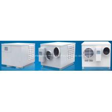 Réfrigérant R22 pour climatiseur d'ascenseur 50Hz