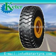 Hilo Marke 18.00R33 24.00R35 Radial OTR Reifen