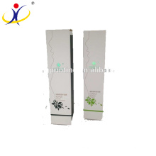 Customized colors!Various kinds of Bath Products Packaging Box Packing Boxes