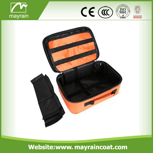 Hot Sale Medical Bags