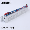 450mA 65W led power transformer china dc dimmable led driver transformer