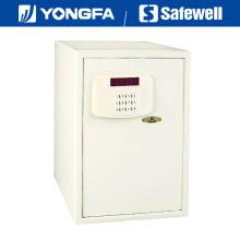 Safewell RM Panel 560mm Höhe Digital Safe für Hotel