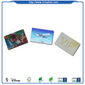 Good Quality Colorful Cartoon Cards