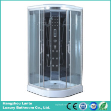 Simple Modern Design Steam Shower Cubicle (LTS-815)