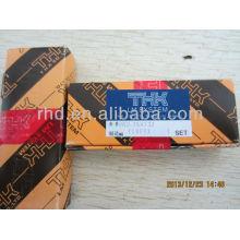 Thk линейный блок линейная направляющая с крестообразным направляющим роликом VR2-75X13Z 2075T