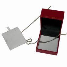Paper Box, Jewelry Box, Jewellery Box 58