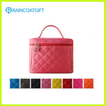 600d Polyester Makeup Bag Rbc-019