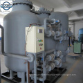 High Purity 95-99.9995% Industrial PSA Nitrogen Genetator