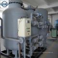 Genetizador industrial do nitrogênio da PSA da pureza alta 95-99.9995%