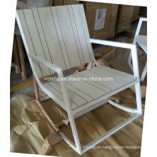 All Weather Outdoor Garden Leisure Chair
