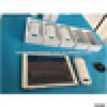 MSLPU31-I 2016 Latest wireless mobile phone ultrasound scanner/Wireless Array Probe Scanner