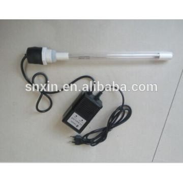 6 Вт УФ-лампы для обработки питьевой воды