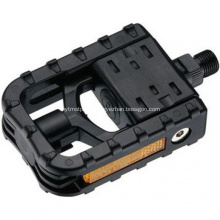 Bike Pedals for Folding Bike Strong Nylon
