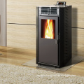 Wood Fireplace Wood Hearth Fire Place (CR-01)