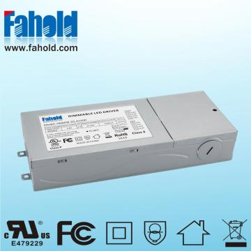 LED Power Supplies, LED Transformer for Panel Lights