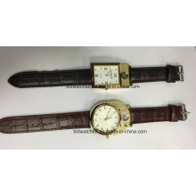 Custom Novelty Quartz Watches with Cigarette Cigar Lighter