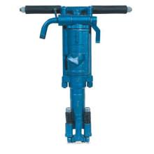 113cfm Air jack hammer
