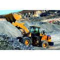 Champion Quality SEM660 Heavy Wheel Loader