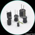 1016 1-100мгн мощности индуктора для высокочастотного