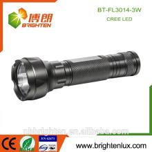 Großhandel billig Aluminium Material 3W hellsten 200 Lumen Cree XPE Emergency besten taktischen LED-Taschenlampe Bewertung