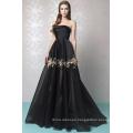 Strapless Bridal Gown Mermaid Wedding Dress