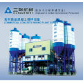 concrete batch plant/competitive prices concrete mixed station/high technology mixing plant for sale
