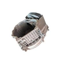 Алюминиевая часть заливки формы (DR320)