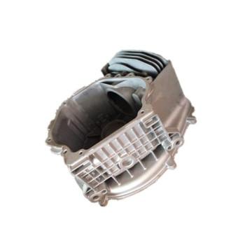 Aluminium-Druckgussteil (DR320)